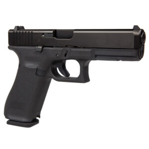glock 17 for sale