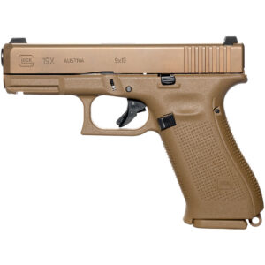 Glock G19X For Sale